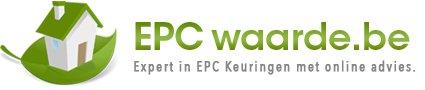 EPCwaarde.be